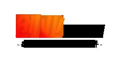 精品项目信息